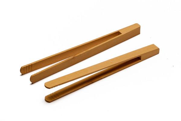 Molletta in legno