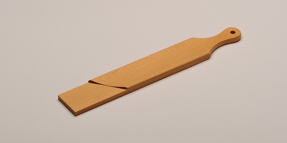 Taglieri in legno personalizzati da 50 pezzi preventivo - Ghigliottina affetta salame ...
